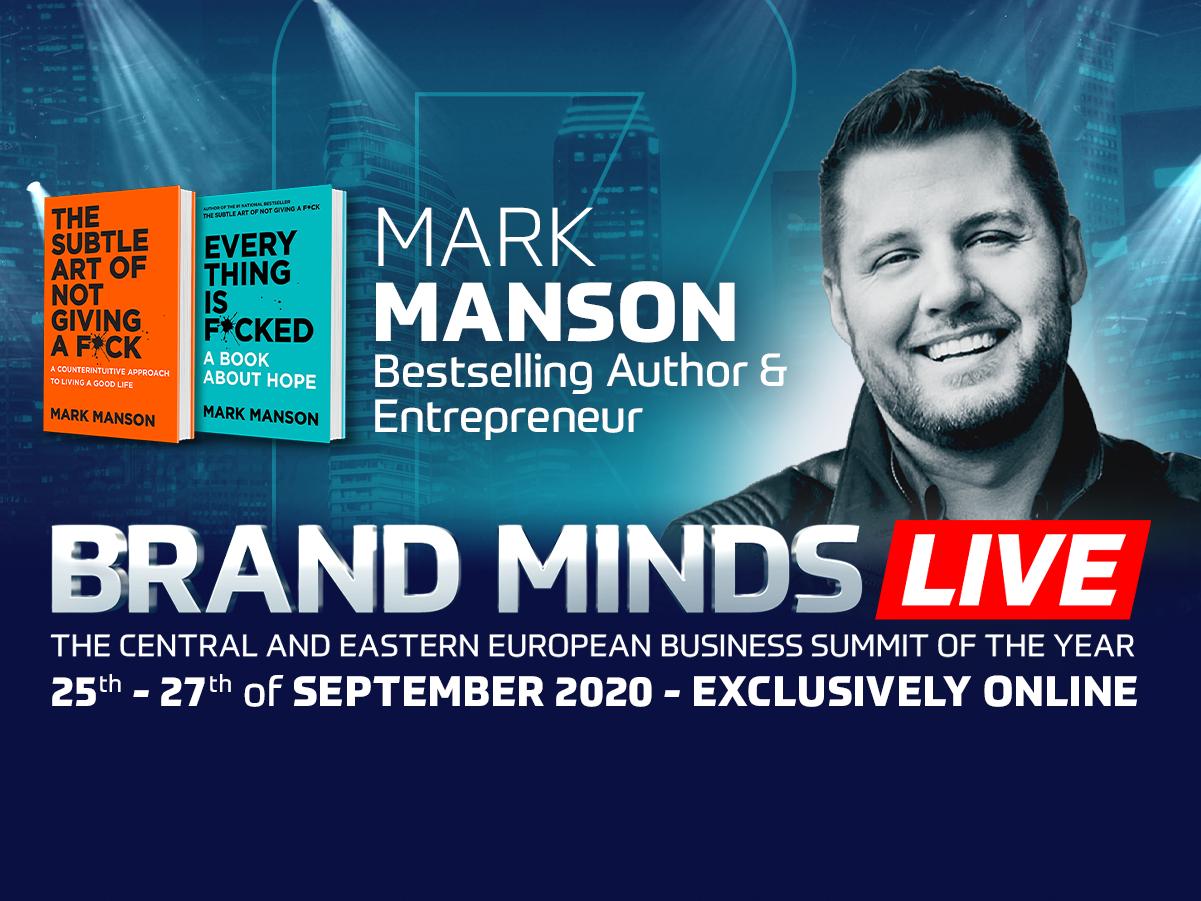 brand-minds-2020-speakers-mark-manson
