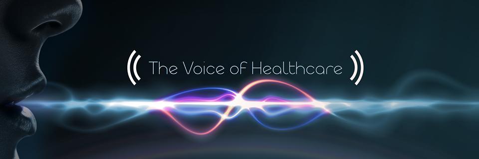 vocalis-health-consumer-trends-2021
