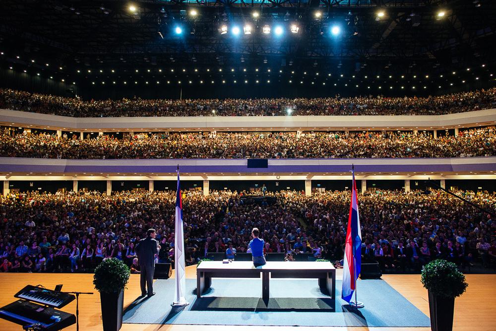 brand-minds-2020-speaker-nick-vujicic.jpg