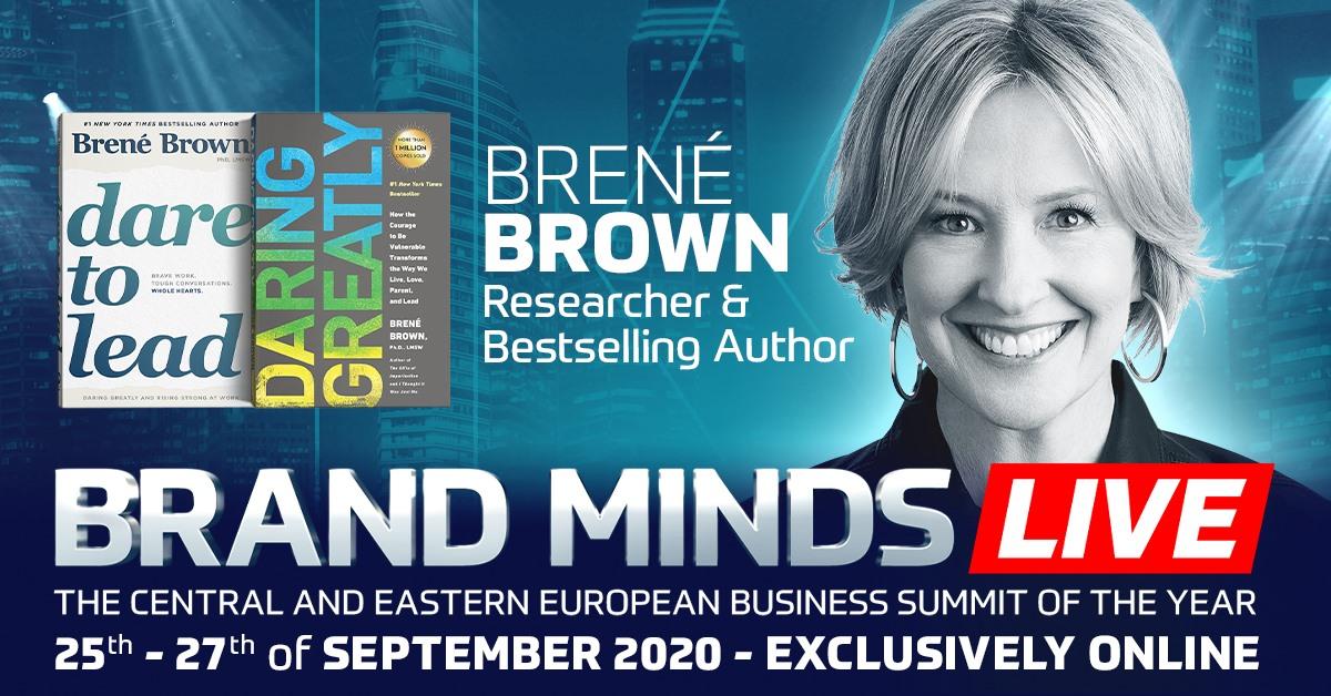 brand-minds-2020-speakers-brene-brown