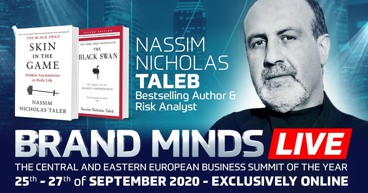 brand-minds-2020-speakers-nassim-taleb