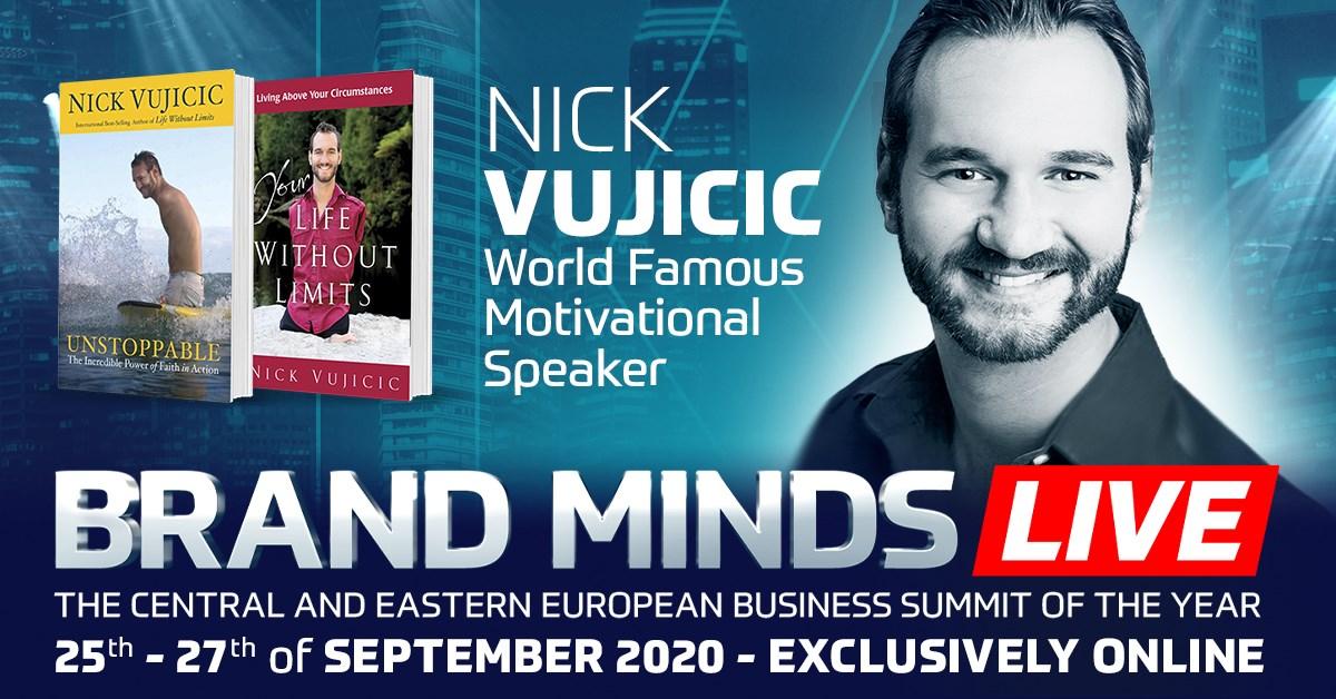 brand-minds-2020-speakers-nick-vujicic