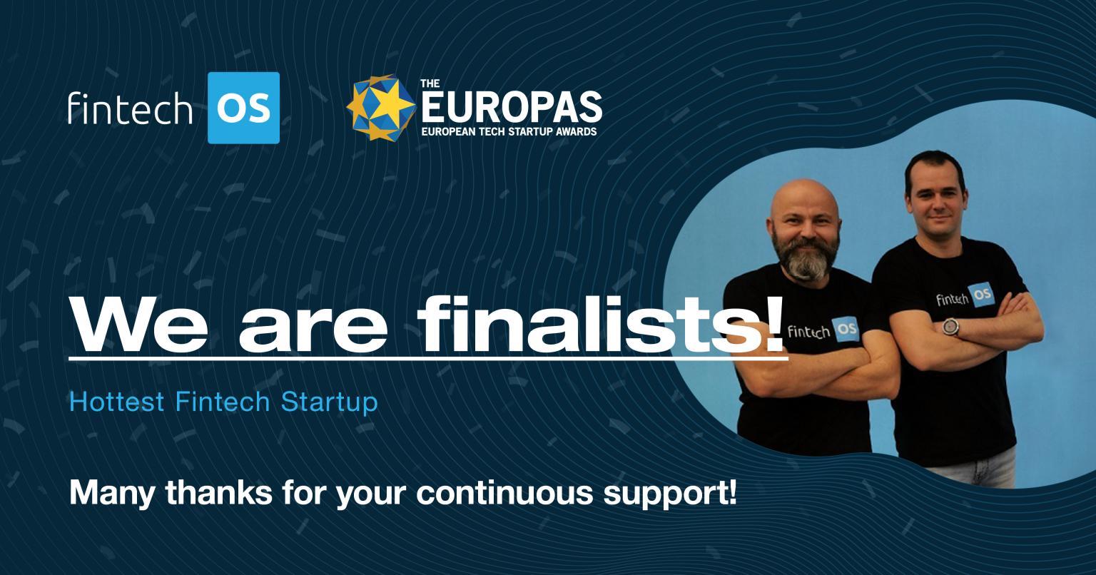 fintechos-europas-awards
