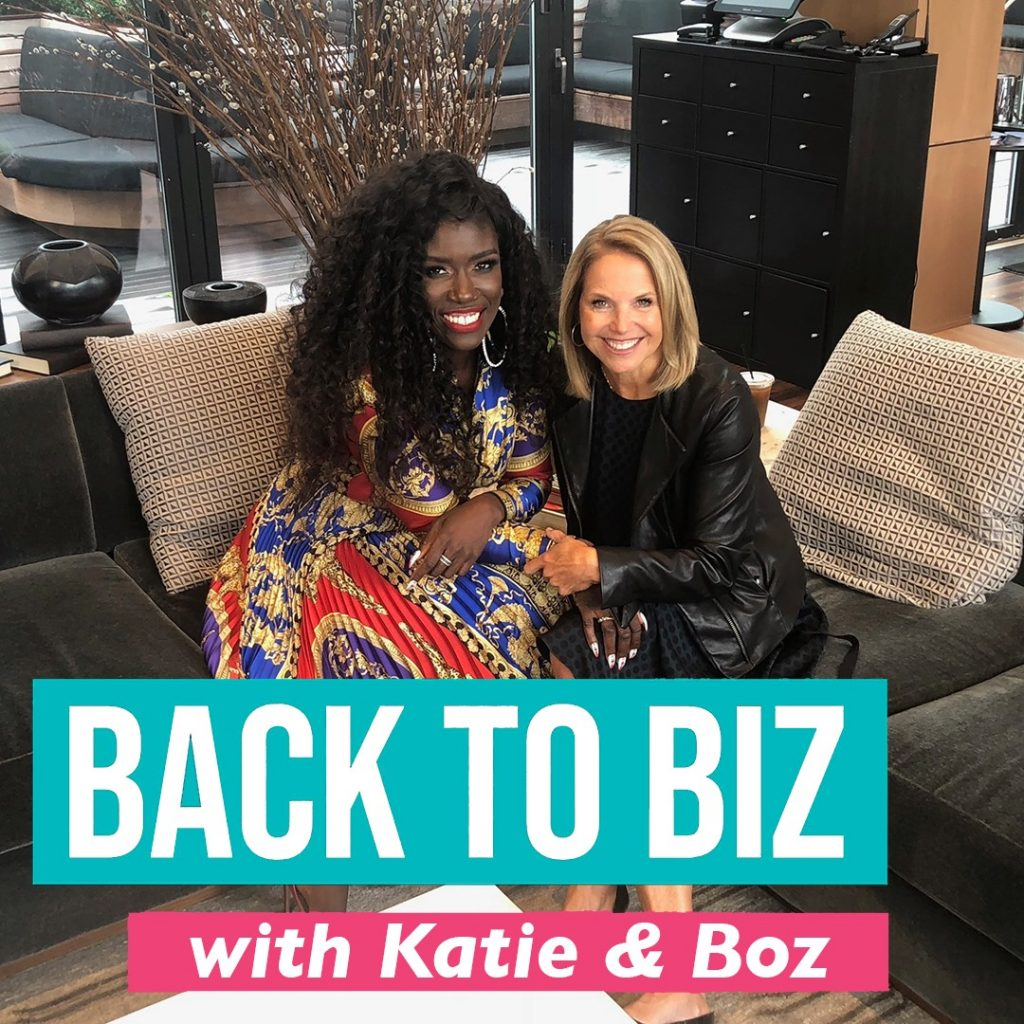 bozoma-saint-john-back-to-biz-with-katie-and-boz