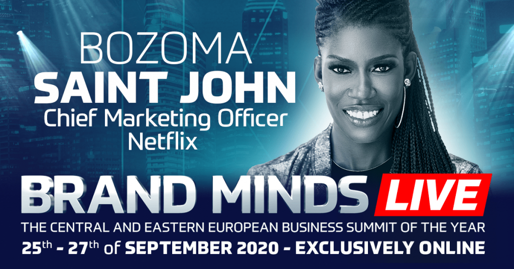 brand-minds-2020-bozoma-saint-john-min