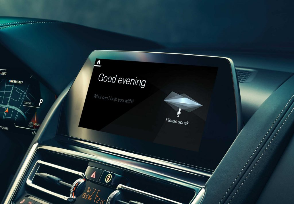 bmw-voice-assistant-min-consumer-trends-2021