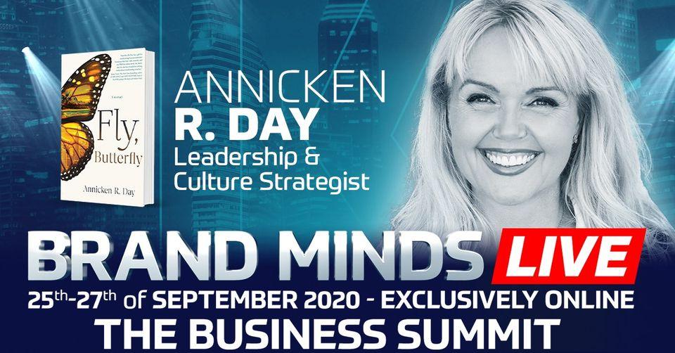 brand-minds-2020-annicken-r-day