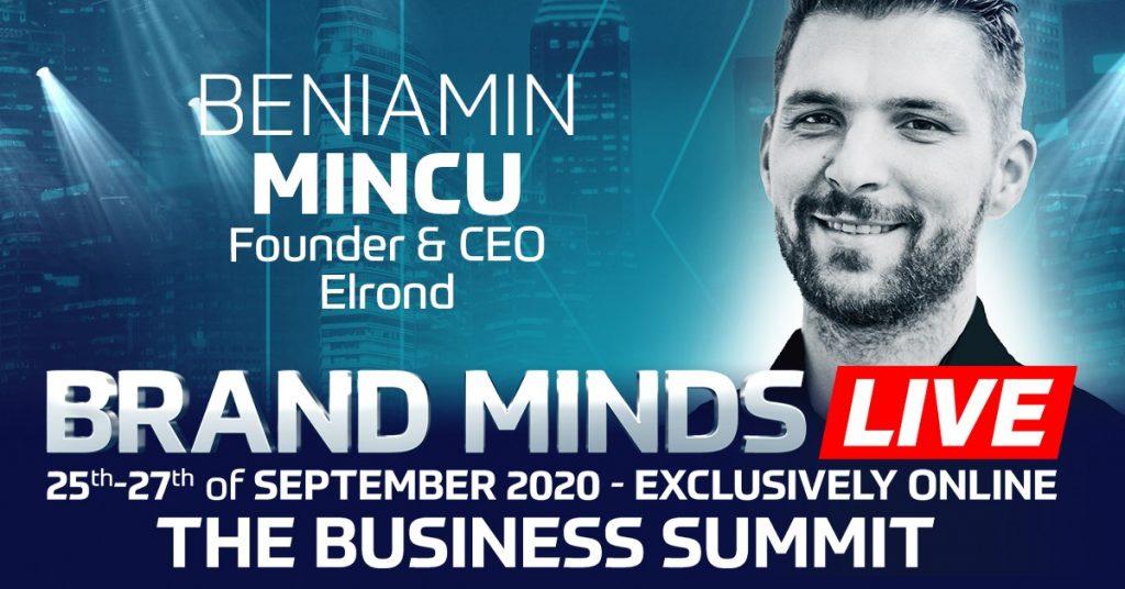 brand-minds-2020-beniamin-mincu