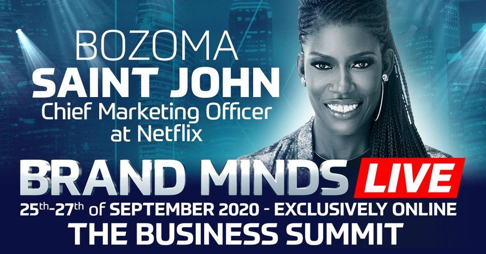 brand-minds-2020-bozoma-saint-john