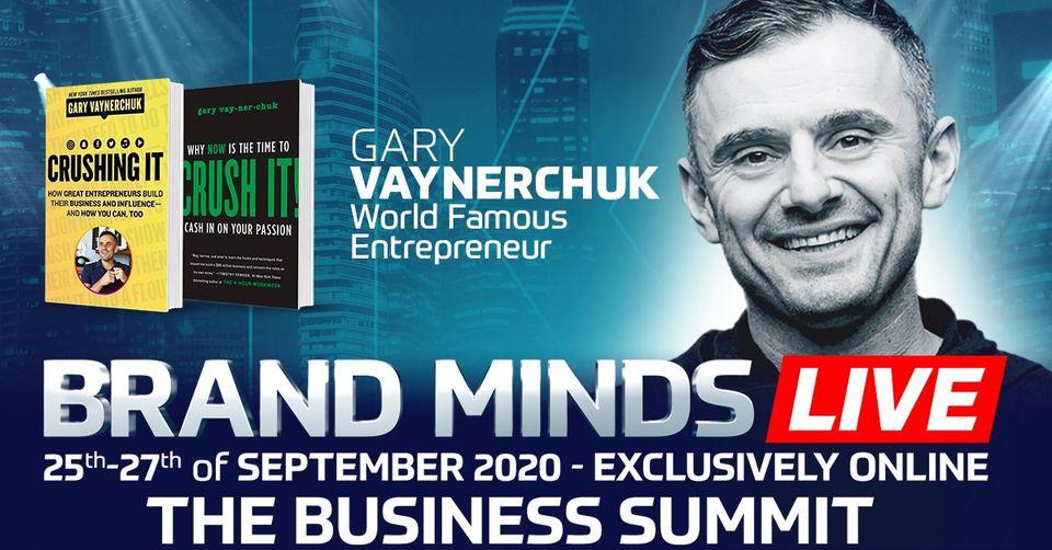 brand-minds-2020-gary-vaynerchuk