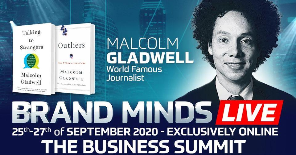 brand-minds-2020-malcolm-gladwell