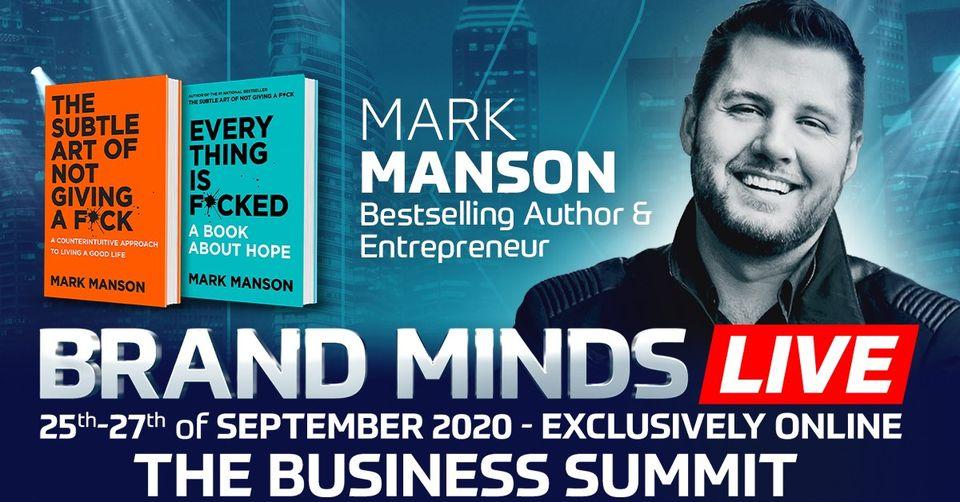 brand-minds-2020-mark-manson