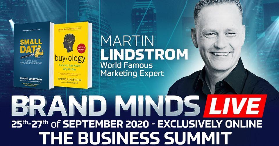 brand-minds-2020-martin-lindstrom