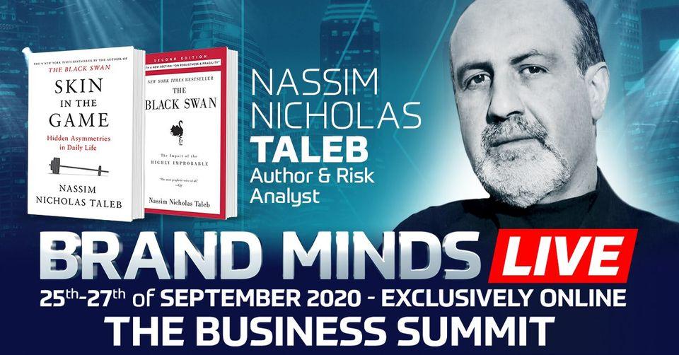 brand-minds-2020-nassim-nicholas-taleb