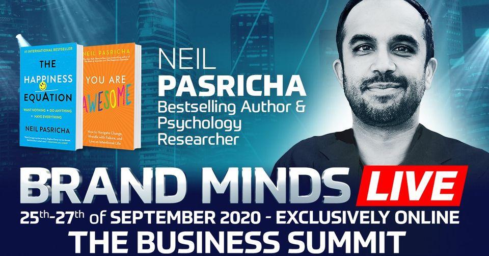 brand-minds-2020-neil-pasricha