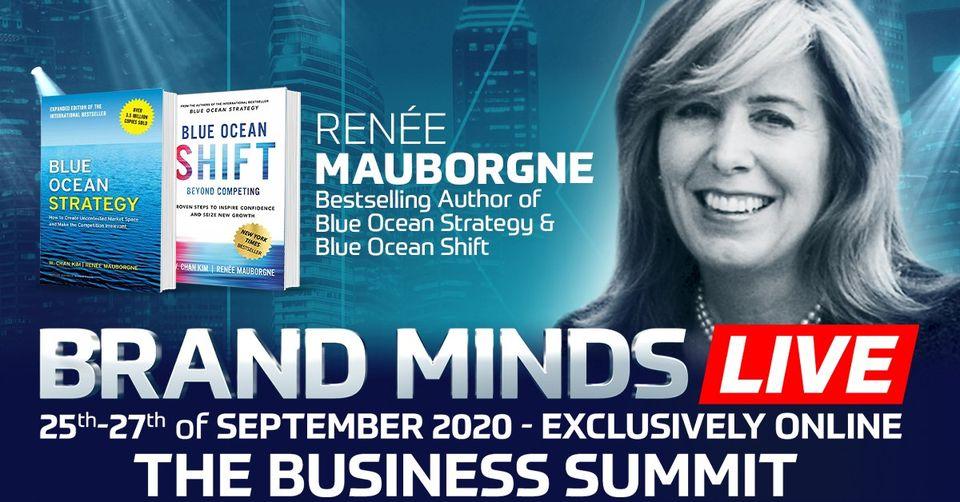 brand-minds-2020-renee-mauborgne