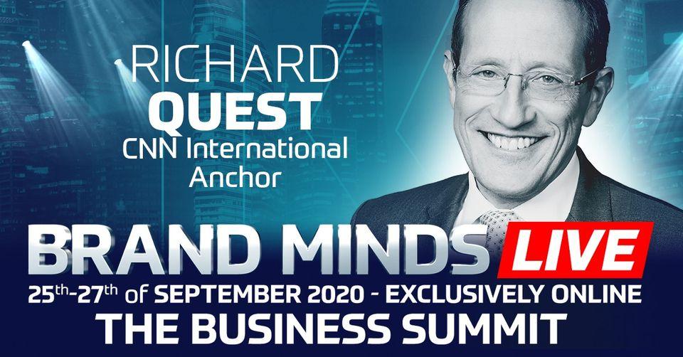brand-minds-2020-richard-quest
