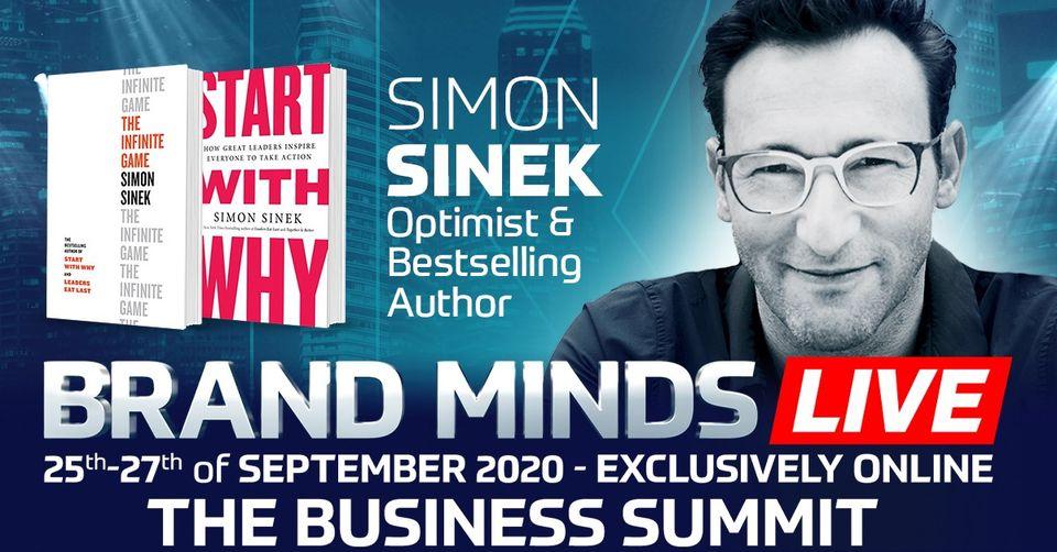brand-minds-2020-simon-sinek