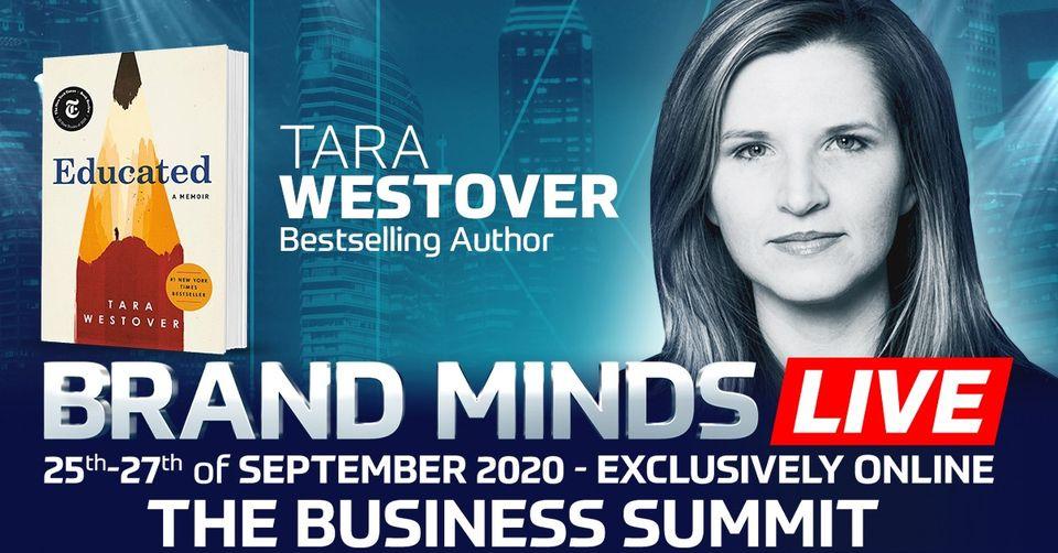 brand-minds-2020-tara-westover