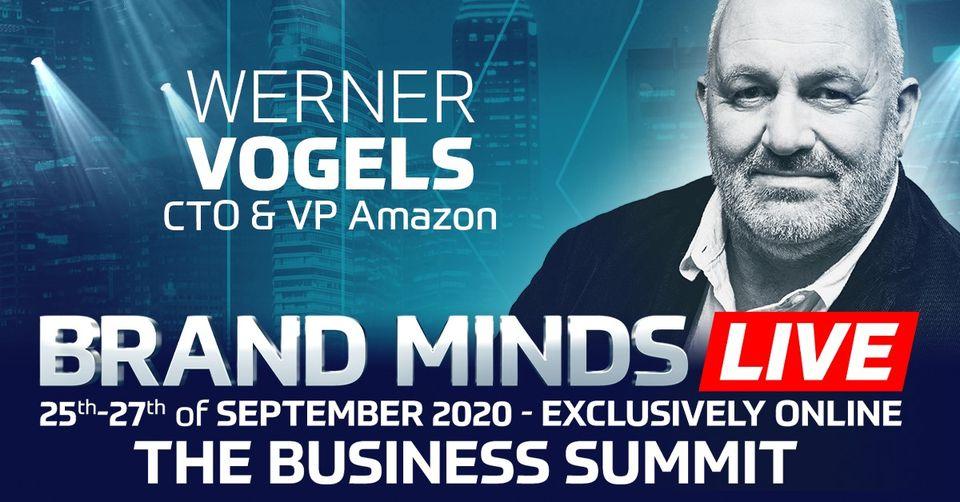 brand-minds-2020-werner-vogels