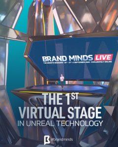 brand minds live 2020 highlights2