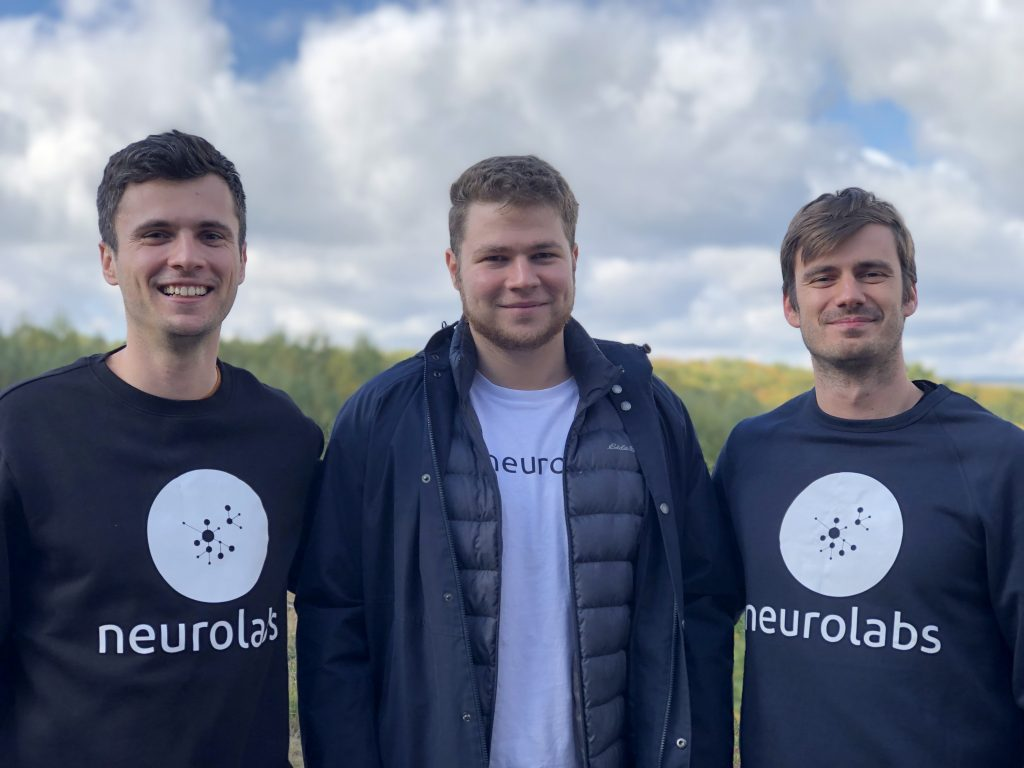 neurolabs-founders-min