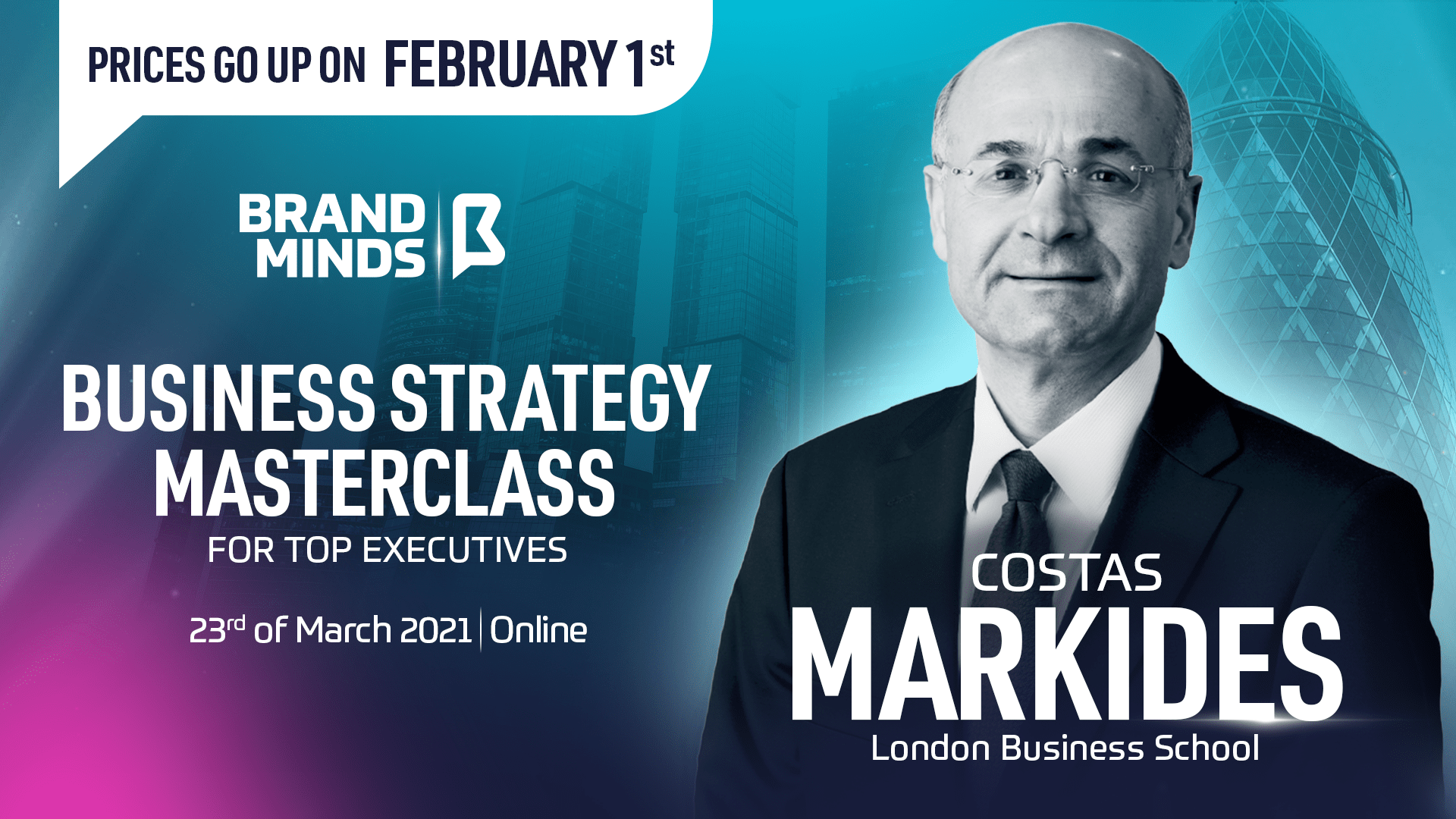 business-strategy-top-executives-costas-markides