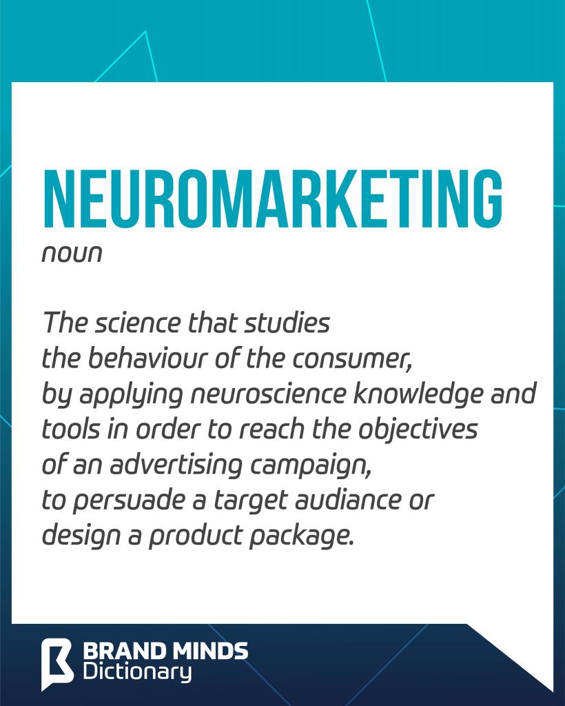 brand-minds-business-dictionary-neuromarketing