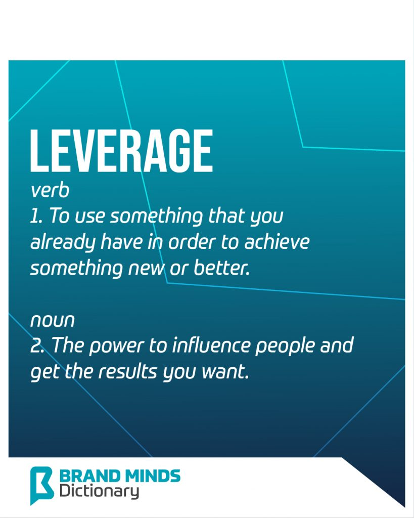 business-dictionary-leverage