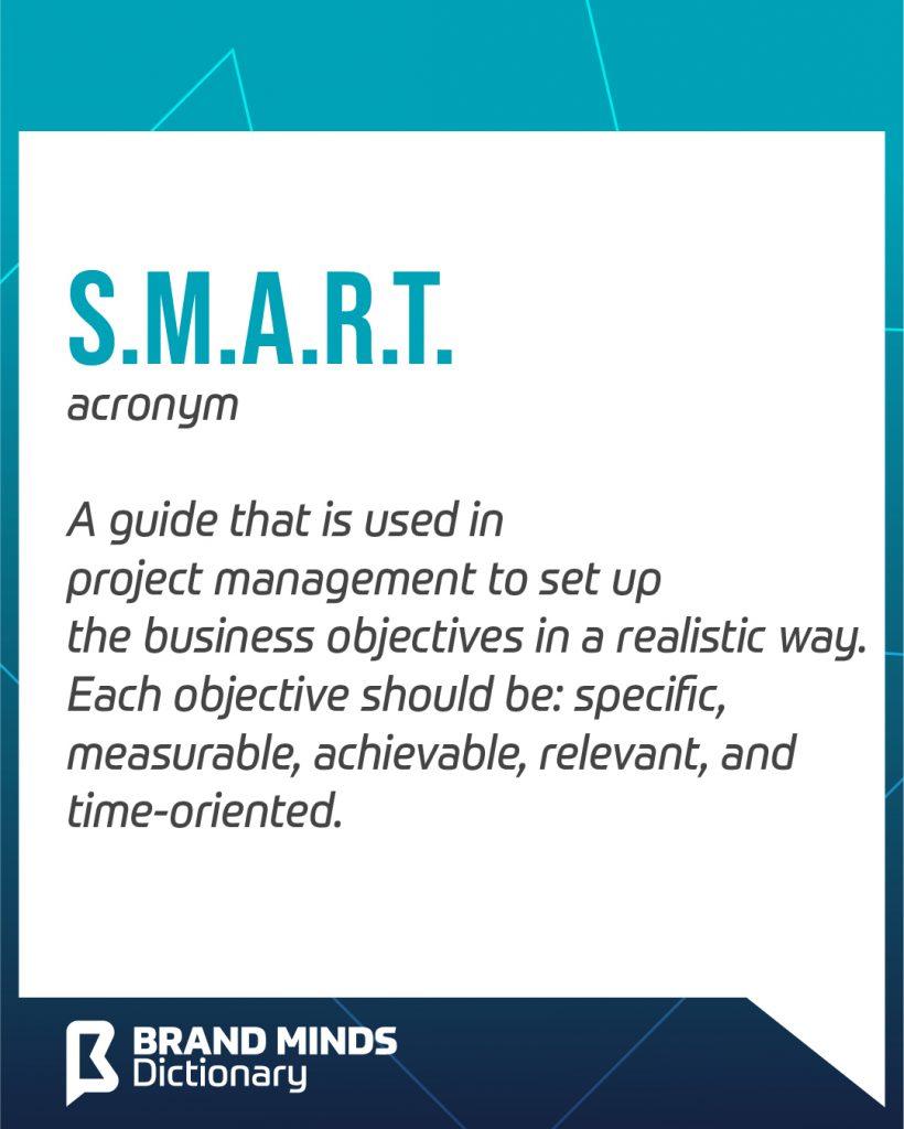 business-dictionary-smart