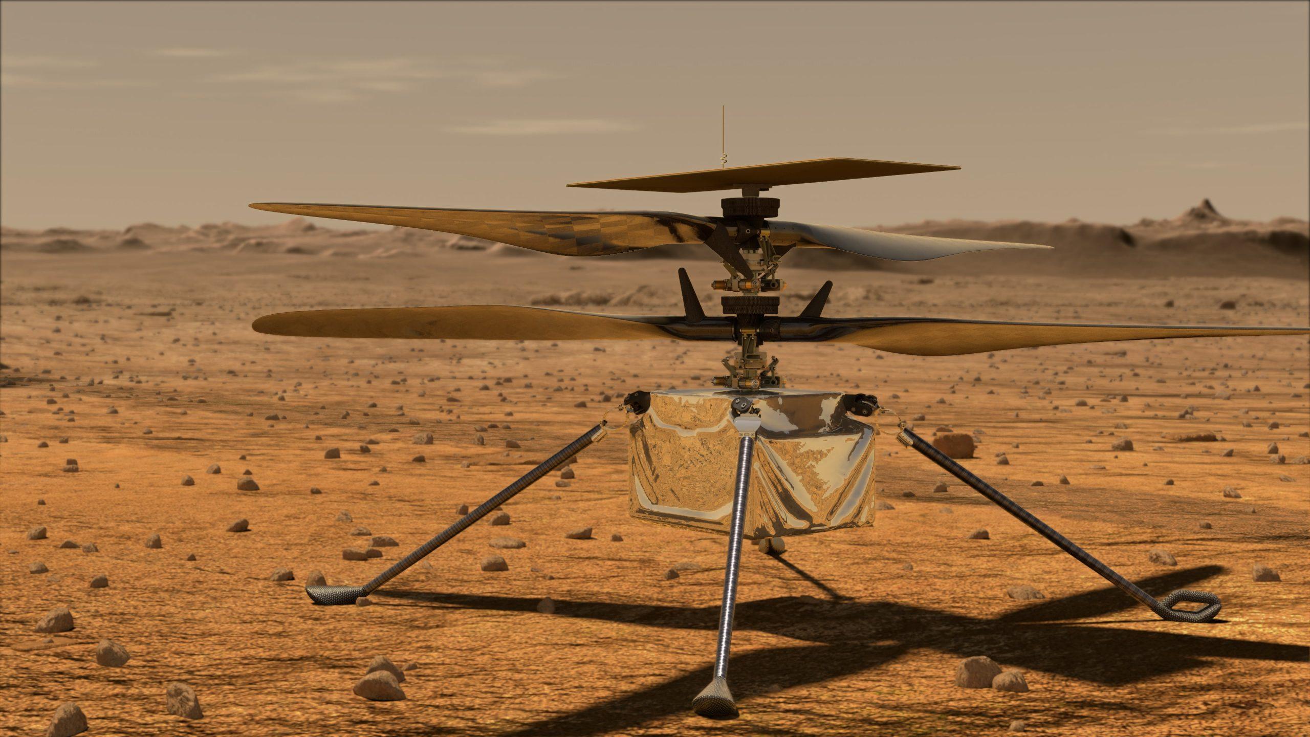 ingenuity-helicopter-mars-min