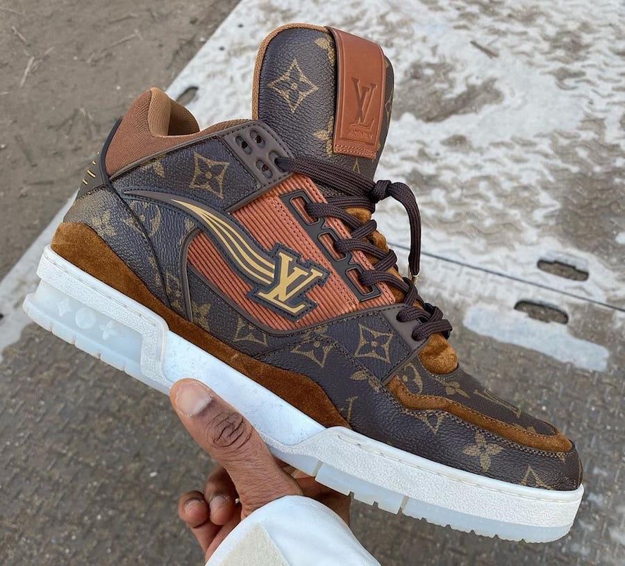 virgil-abloh-louis-vuitton-sneaker-2020-release-date-info-2