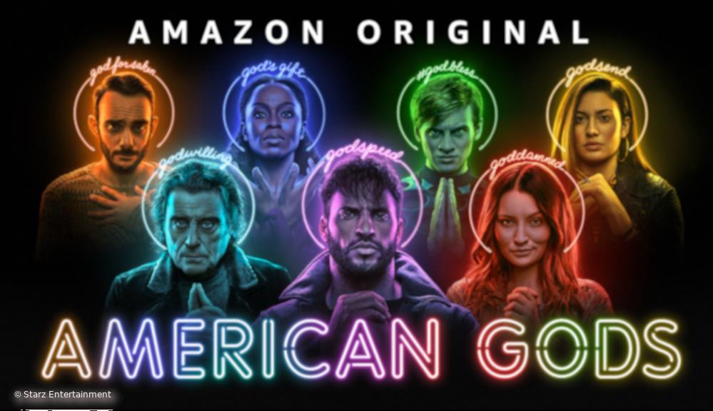 american-gods-nfts