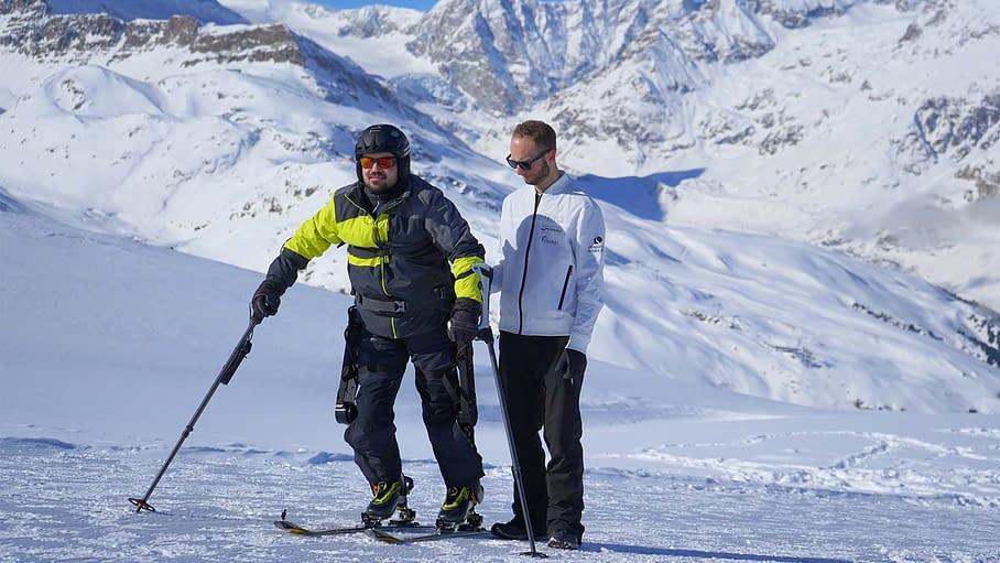 WIITE-the-Powered-Exoskeleton-For-Ski-Touring-by-TWIICE